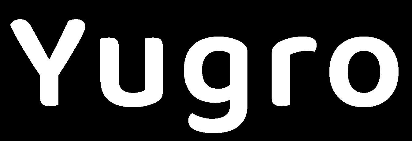 Yugro.nl