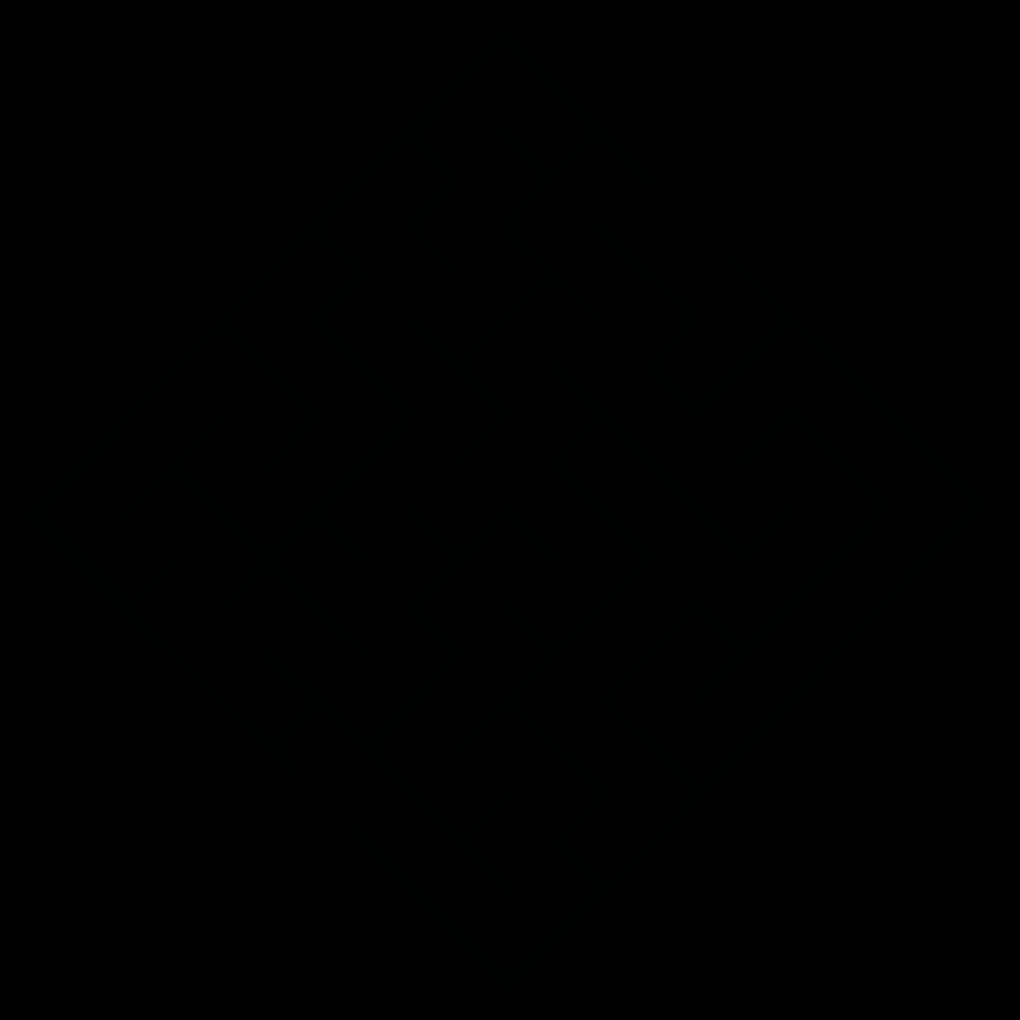 yugro-doolhof-3